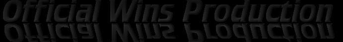 Баннер сайта
